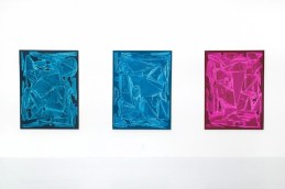 Springsteen_Gallery_Seth_Adelsberger_Surface_Treatment_Install_3_web-1052x700