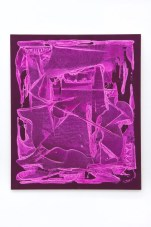 Springsteen_Gallery_Seth_Adelsberger_Surface_Treatment_Submersion_12_Web-465x700