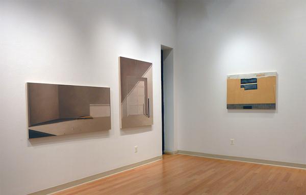 Lillian Bayley Hoover-Borders-Loyola University Maryland-Gallery Shot 3
