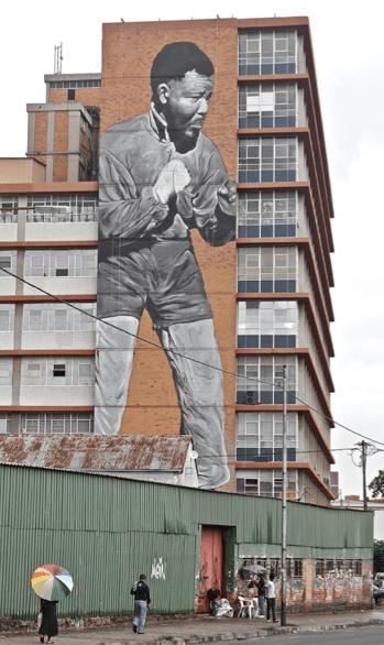 FS_Mandela