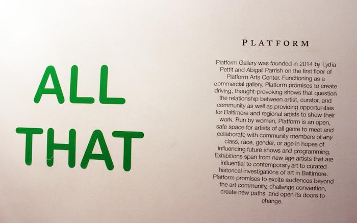Platform_AllThat0203