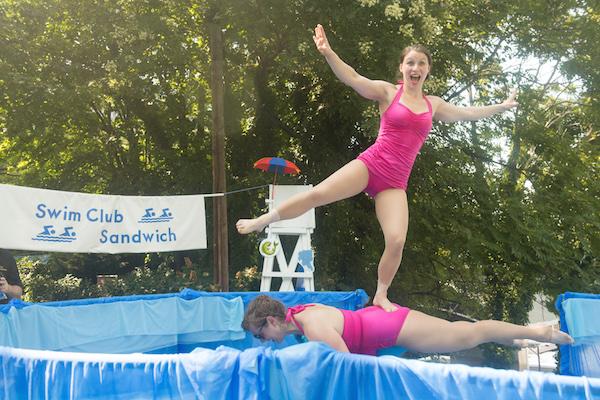 SwimClubSandwich_TLC