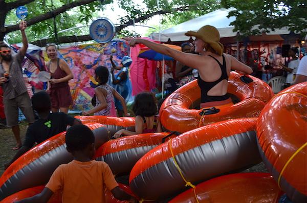 The Raft-McWharter_Webb