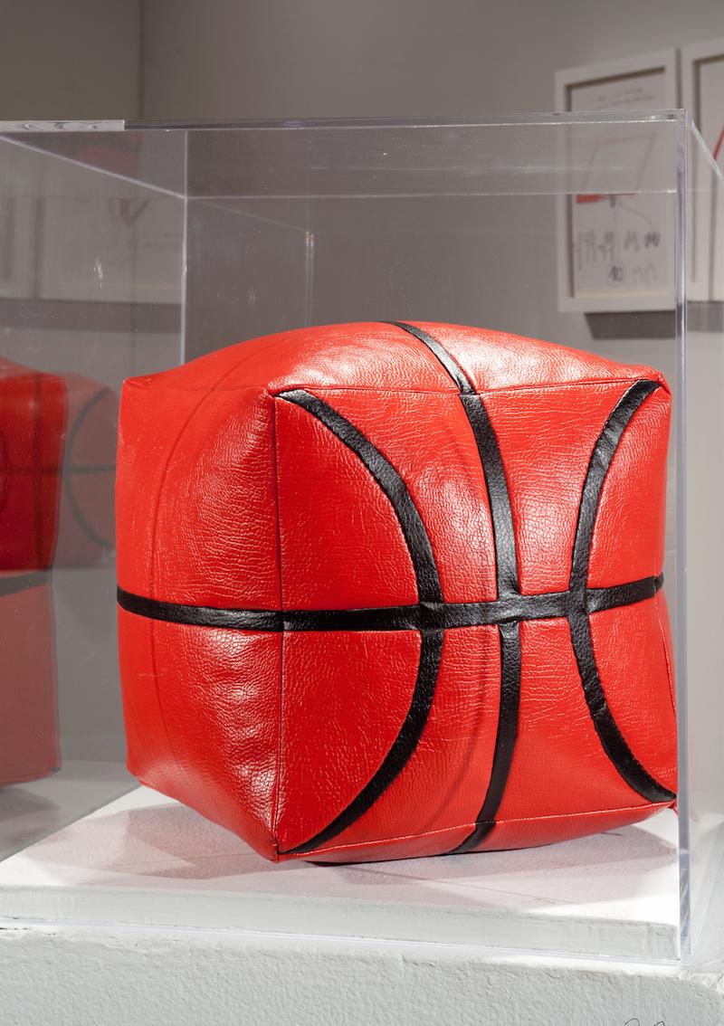 02. Left_A.Liang_Basketball