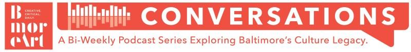 BmoreArt_Conversations Logo-02