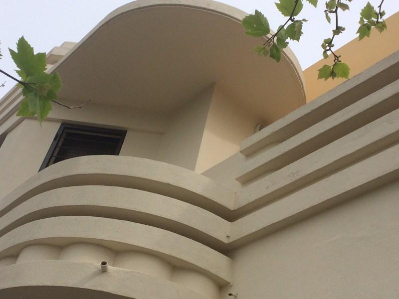 Art_Deco_4