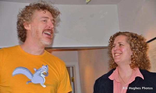 Jen-Michalski_510-with-Michael-Kimball