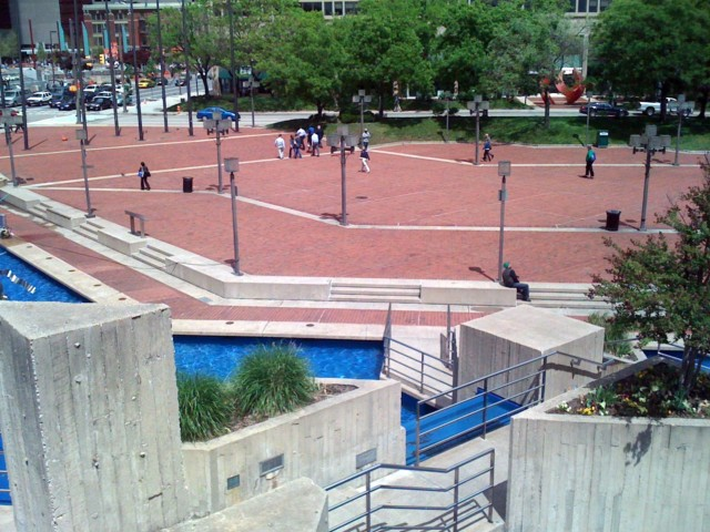 fountain_plaza