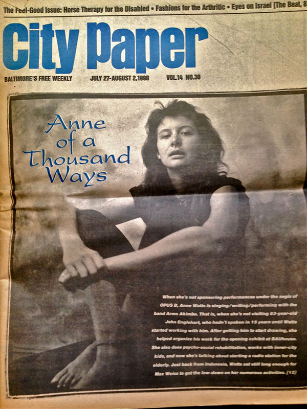 annwatts_citypaper