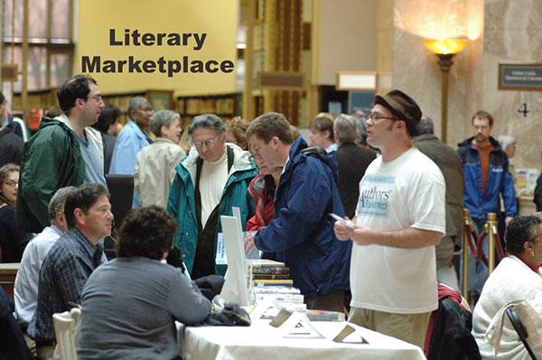 Literary-Marketplace-2