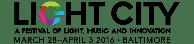 light-city-baltimore-2016
