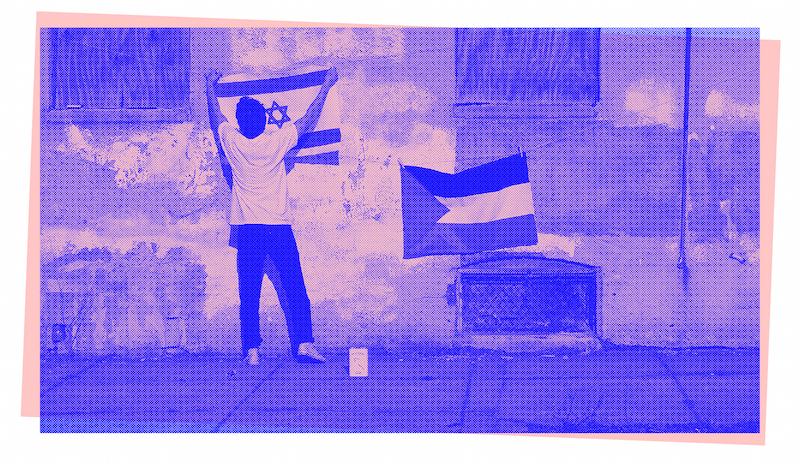 flag-burn-1-1