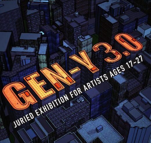 Gen_logo-1024x904