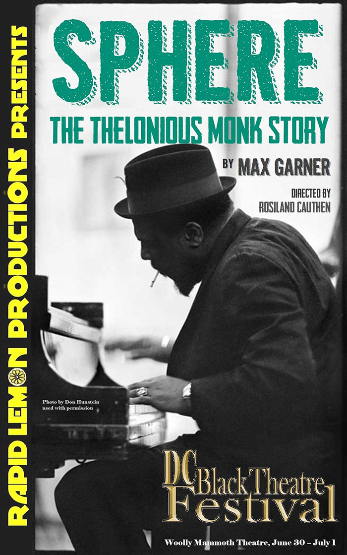 2012_Sphere_photo-of-Thelonious-Monk-by-Don-Hunstein