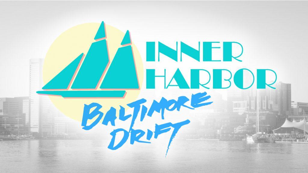 Inner-Harbor-Baltimore-Drift-masthead