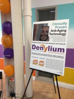 denylium2