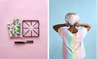 nayeka-b-hair-stories-african-black-women-photographer-artist5