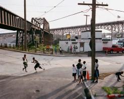 """Untitled (Riverfront),"" 2012, pigment print"