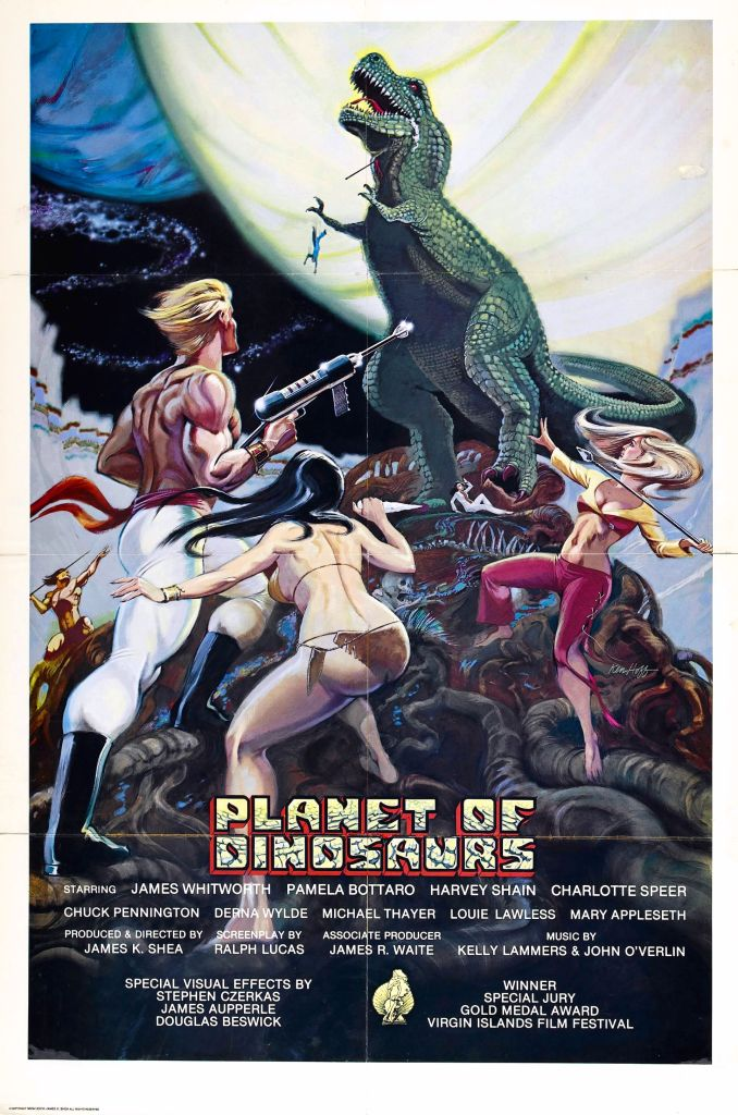 planet_of_dinosaurs_poster_01