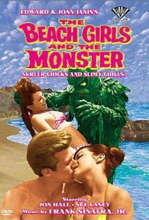 beachgirls_and_the_monster
