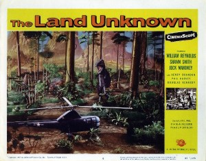 land-unknown-lobby-card_6-1957