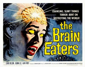 BrainEaters (1)