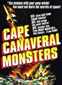 CapeCanav3
