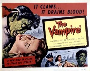 vampiretc