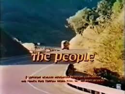 peopleee