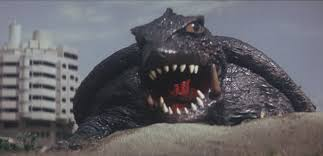 #BMovieManiacs Event: Super Monster