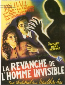 la-revanche-de-l-homme-invisible-affiche_374633_48900