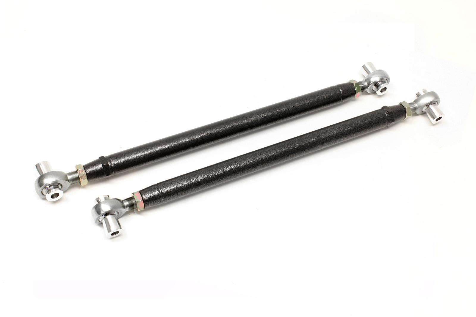 Bmr Suspension Tca038