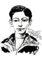 baudoin-dali-portrait1