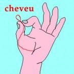 BB010-CHEVEU-310x310