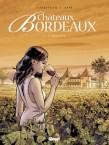 Chateaux Bordeaux 1