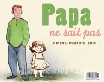 couverture-bis-PAPA-NE-SAIT-PAS