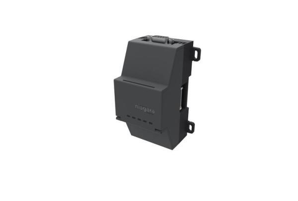 https://bmsparts.co.uk - JACE-8000 - Expansion single port RS-232 module.