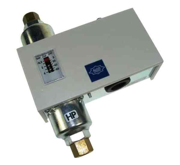 https://bmsparts.co.uk - fd113-Liquid Differential Pressure Switch