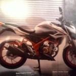 Hott…Honda Merilis All New CB150R SE..Dengan Banderol Naik 1 Juta !!