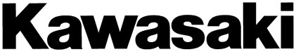 logo-kawaski-bmspeed7