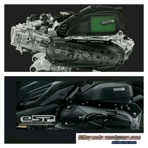 Fitur-New-Vario-Techno-150-Engine-ESP-Enhanced-Smart-Power