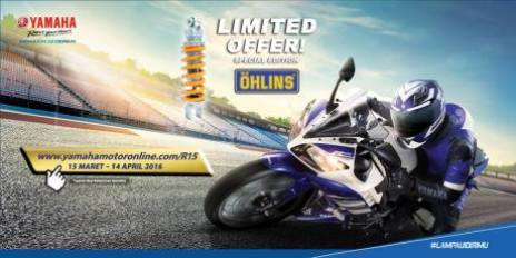 R15-special-edition-sok-belakang-ohlins