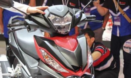 honda-winner-150-R