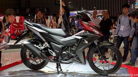 Honda-winner-150-alias-honda-supra-X-150-k56f-8