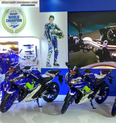 Yamaha-R15-movistar-2016