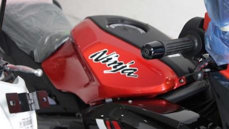 Ninja-150-2-tak-RR