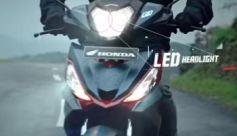lampu-LED-all-new-supra-gtr-150-2016-BMspeed7.com_