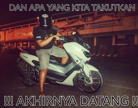 modifikasi-yamaha-nmax