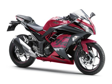 Kawasaki-Ninja-250-FI-Striping-2017-Candy-Persimmon-Red-Metallic-Spark-Black-Special-Edition-17_EX250M_RD3_RF-BMspeed7.com_