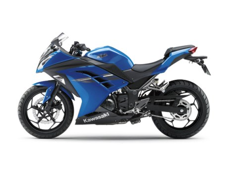 Kawasaki-Ninja-250-FI-Striping-2017-Candy-Plasma-Blue-biru-17_EX250L_BU1_LS-BMspeed7.com_